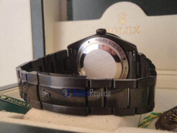 181rolex-replica-orologi-imitazione-rolex-replica-orologio.jpg