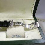 181rolex-replica-orologi-orologi-imitazione-rolex.jpg