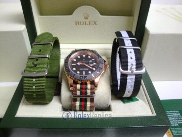 182rolex-replica-orologi-copia-imitazione-orologi-di-lusso.jpg