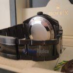 182rolex-replica-orologi-imitazione-rolex-replica-orologio.jpg