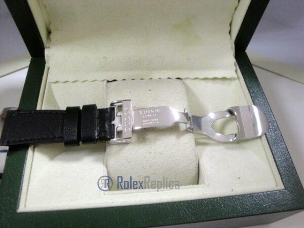 182rolex-replica-orologi-orologi-imitazione-rolex.jpg