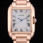 183cartier-replica-orologi-copia-imitazione-orologi-di-lusso.jpg