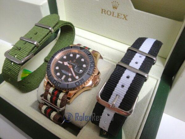 183rolex-replica-orologi-copia-imitazione-orologi-di-lusso.jpg
