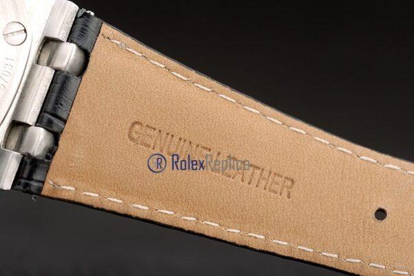 183rolex-replica-orologi-copia-imitazione-rolex-omega.jpg