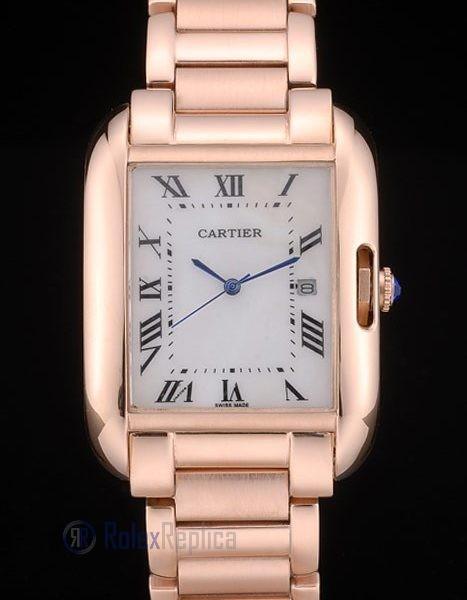 184cartier-replica-orologi-copia-imitazione-orologi-di-lusso.jpg