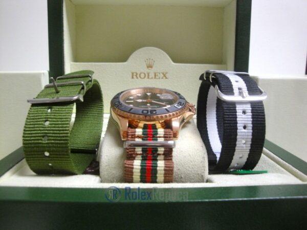 184rolex-replica-orologi-copia-imitazione-orologi-di-lusso.jpg