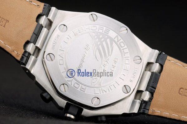 184rolex-replica-orologi-copia-imitazione-rolex-omega.jpg