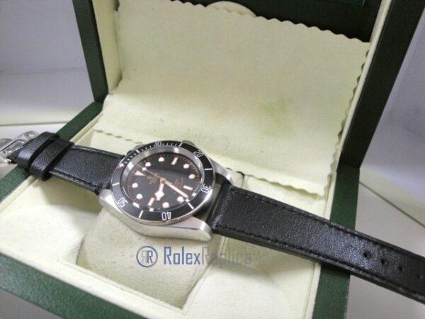 184rolex-replica-orologi-orologi-imitazione-rolex.jpg