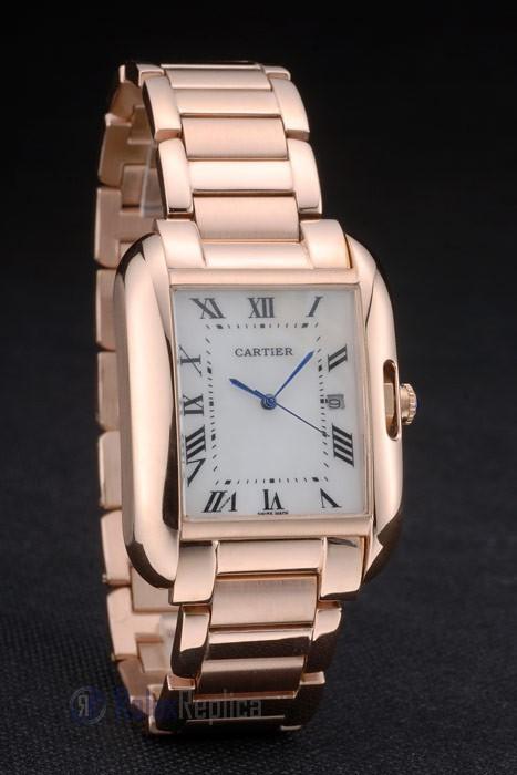 185cartier-replica-orologi-copia-imitazione-orologi-di-lusso.jpg