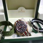 185rolex-replica-orologi-copia-imitazione-orologi-di-lusso.jpg
