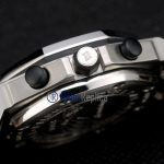 185rolex-replica-orologi-copia-imitazione-rolex-omega.jpg