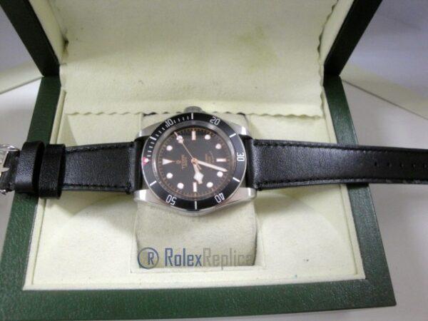 185rolex-replica-orologi-orologi-imitazione-rolex.jpg