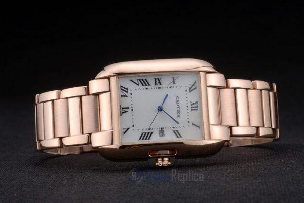 186cartier-replica-orologi-copia-imitazione-orologi-di-lusso.jpg