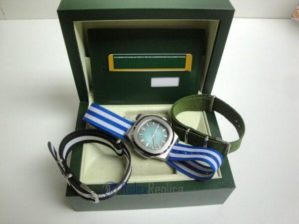 186rolex-replica-orologi-copia-imitazione-orologi-di-lusso.jpg