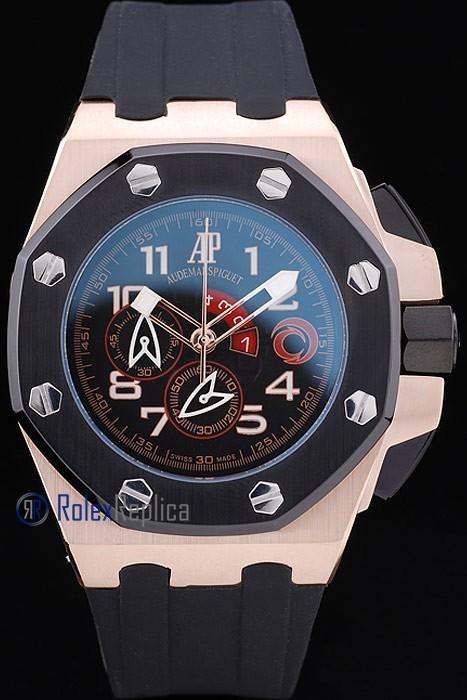 186rolex-replica-orologi-copia-imitazione-rolex-omega.jpg