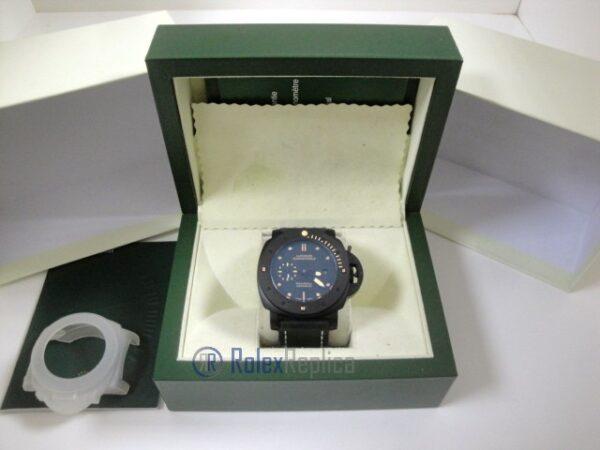 186rolex-replica-orologi-orologi-imitazione-rolex.jpg