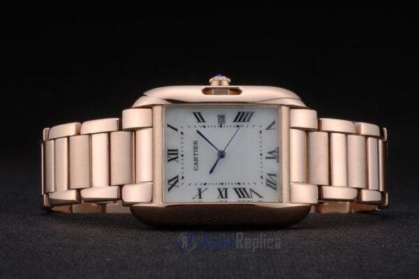 187cartier-replica-orologi-copia-imitazione-orologi-di-lusso.jpg