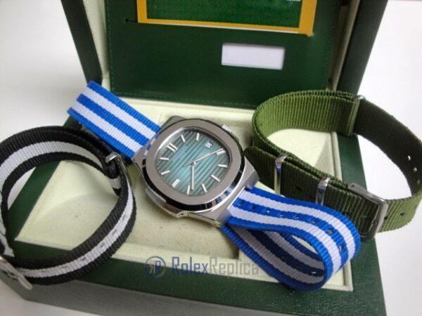 187rolex-replica-orologi-copia-imitazione-orologi-di-lusso.jpg