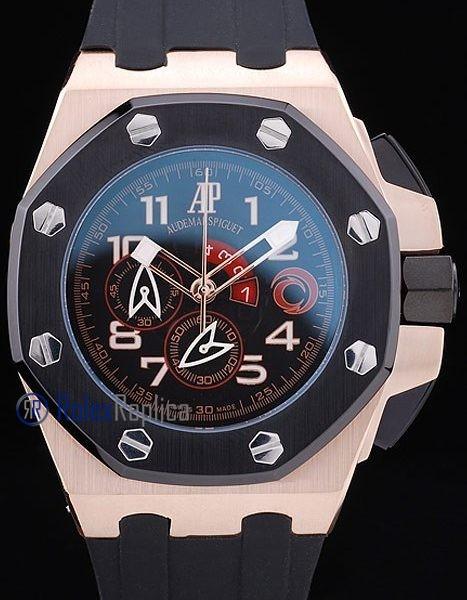 187rolex-replica-orologi-copia-imitazione-rolex-omega.jpg