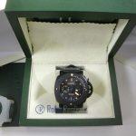 187rolex-replica-orologi-orologi-imitazione-rolex.jpg