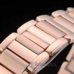 188cartier-replica-orologi-copia-imitazione-orologi-di-lusso.jpg
