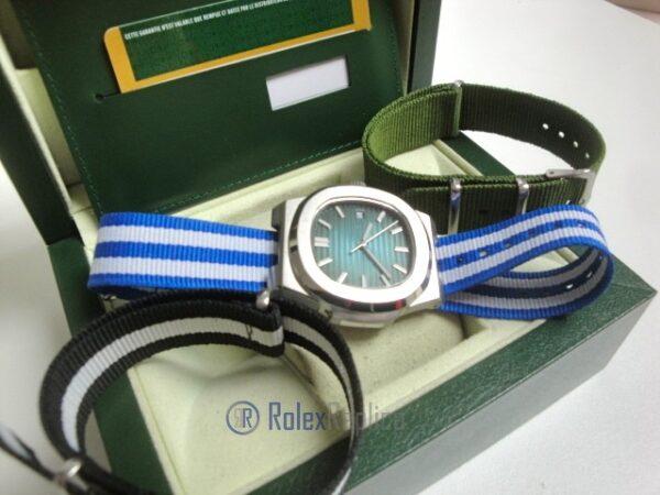 188rolex-replica-orologi-copia-imitazione-orologi-di-lusso.jpg