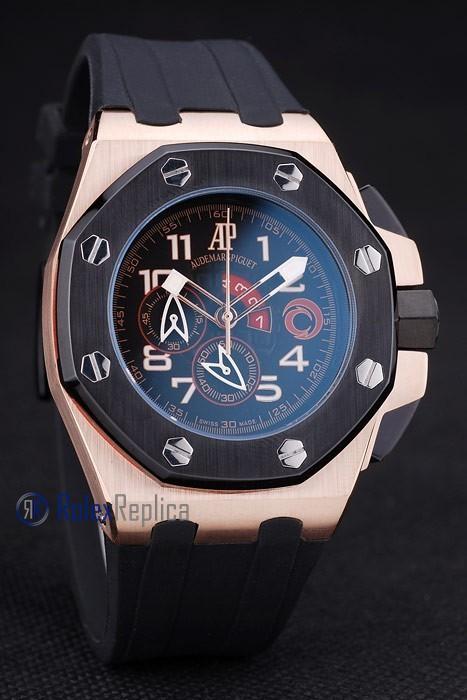 188rolex-replica-orologi-copia-imitazione-rolex-omega.jpg