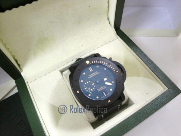 188rolex-replica-orologi-orologi-imitazione-rolex.jpg