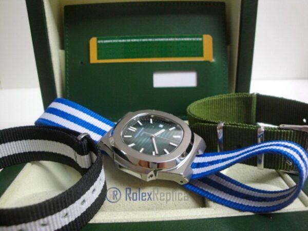 189rolex-replica-orologi-copia-imitazione-orologi-di-lusso.jpg