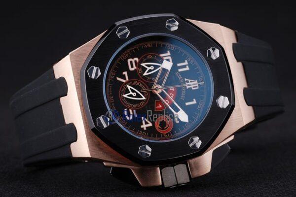 189rolex-replica-orologi-copia-imitazione-rolex-omega.jpg