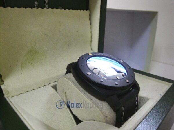 189rolex-replica-orologi-orologi-imitazione-rolex.jpg