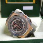 18audemars-piguet-replica-orologi-imitazione-replica-rolex.jpg