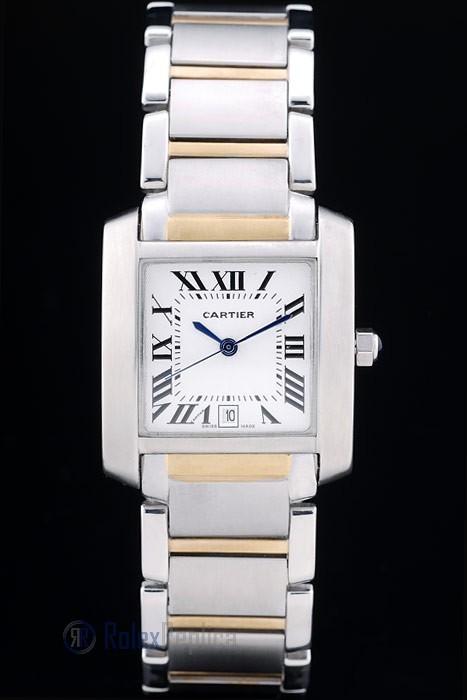 18cartier-replica-orologi-copia-imitazione-orologi-di-lusso.jpg