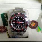 18rolex-replica-orologi-copia-imitazione-orologi-di-lusso-1.jpg