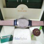 18rolex-replica-orologi-copia-imitazione-orologi-di-lusso-2.jpg