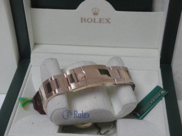 18rolex-replica-orologi-copia-imitazione-orologi-di-lusso.jpg