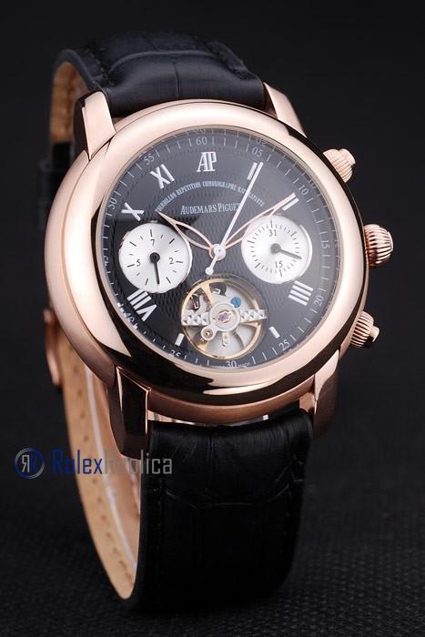 18rolex-replica-orologi-copia-imitazione-rolex-omega.jpg