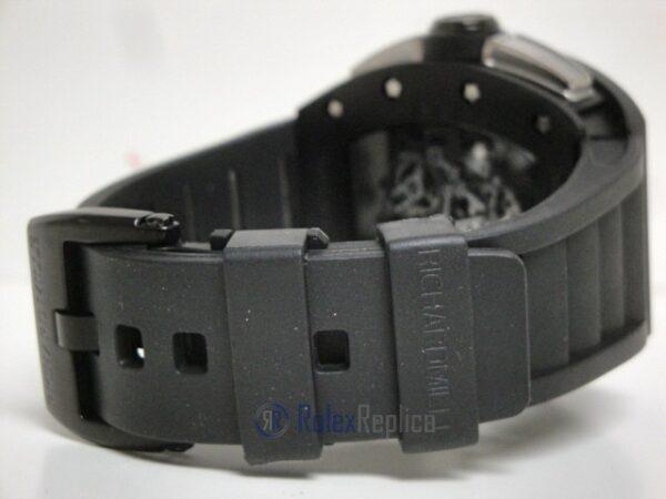 18rolex-replica-orologi-copie-lusso-imitazione-orologi-di-lusso-1.jpg