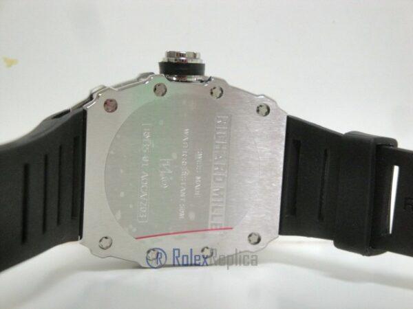 18rolex-replica-orologi-di-lusso-copia-imitazione-1.jpg