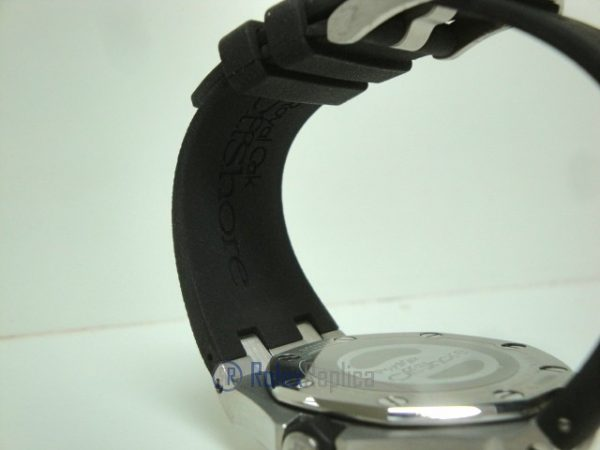 18rolex-replica-orologi-di-lusso-copia-imitazione.jpg