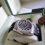 18rolex-replica-orologi-orologi-imitazione-rolex.jpg