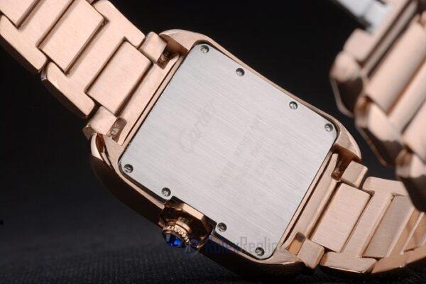 190cartier-replica-orologi-copia-imitazione-orologi-di-lusso.jpg
