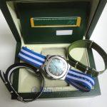190rolex-replica-orologi-copia-imitazione-orologi-di-lusso.jpg