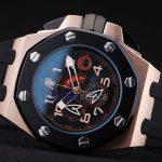 190rolex-replica-orologi-copia-imitazione-rolex-omega.jpg