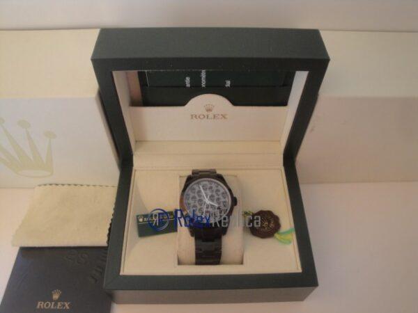 190rolex-replica-orologi-imitazione-rolex-replica-orologio.jpg