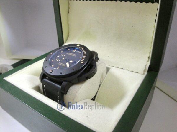 190rolex-replica-orologi-orologi-imitazione-rolex.jpg