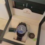 191rolex-replica-orologi-imitazione-rolex-replica-orologio.jpg