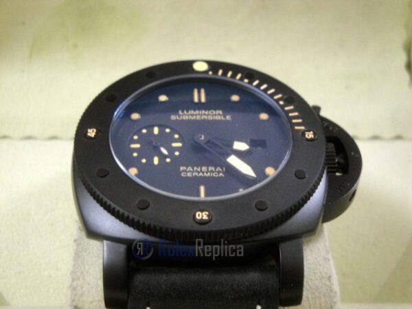 191rolex-replica-orologi-orologi-imitazione-rolex.jpg