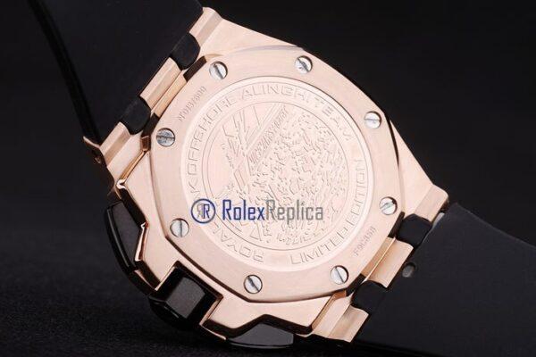 192rolex-replica-orologi-copia-imitazione-rolex-omega.jpg