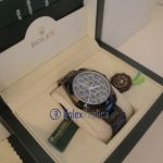 192rolex-replica-orologi-imitazione-rolex-replica-orologio.jpg